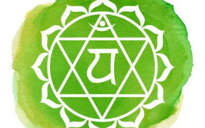 Chakra del cuore – Meditazione sulla gioia